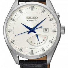 Ceas original Seiko Kinetic SRN071P1