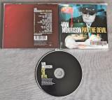 Van Morrison - Pay the Devil CD, Polydor
