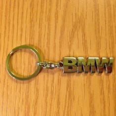 Breloc bmw - Breloc Auto Mazda