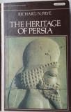 Richard Frye - The Heritage of Persia