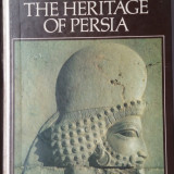 Richard Frye - The Heritage of Persia