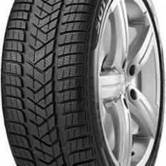 Anvelopa Iarna Pirelli Sottozero 3 225/60 R18 100H - Anvelope iarna
