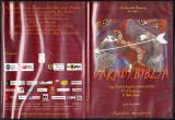 Varadi Biblia, DVD, Altele