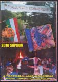 2010 Sopron, DVD, Altele