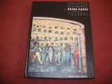 Chivotele ecumenice ale lui Petru Rares si modelul lor ceresc - Sorin Dumitrescu