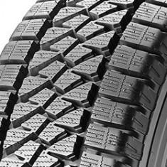 Cauciucuri de iarna Bridgestone Blizzak W810 ( 205/70 R15C 106/104R ) - Anvelope iarna Bridgestone, R
