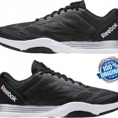 Adidasi originali 100% Reebok Cardio Ultra din Germania nr 42, Nike