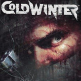Cold Winter - PS2 [Second hand] - Jocuri PS2, Shooting, 3+, Multiplayer