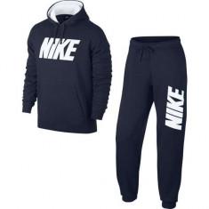 Trening barbati Nike Just Do It Fleece 861768-451