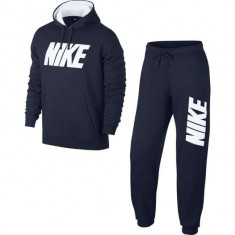 Trening barbati Nike Just Do It Fleece 861768-451
