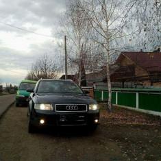Audi A4, An Fabricatie: 2004, Motorina/Diesel, 300000 km, 19 cmc