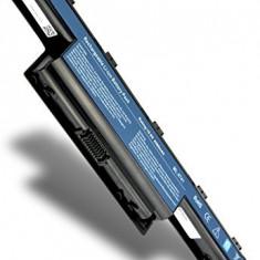 Baterie Noua Acer Aspire 5733, 5742G, 57505750G AS10D31/AS10D3E/AS10D51 - Baterie laptop Lenovo, 6 celule, 4400 mAh