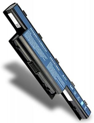 Baterie Noua Acer Aspire 5733,5742G,57505750G AS10D31/AS10D3E/AS10D51 foto