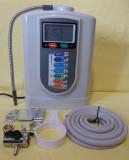 Ionizator apa 719-1000, 5 electrozi, NOU! cu GARANTIE!