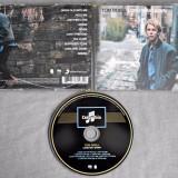 Tom Odell - Long Way Down CD - Muzica Pop Columbia