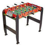 Masa foosball Soccer, 72 cm, Multicolor