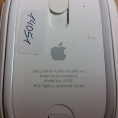 Mouse Apple A1197 Bluetooth (14051)