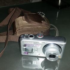 Aparat Foto Lumix - Aparate foto compacte Panasonic