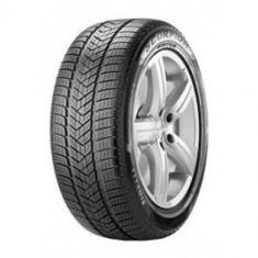 Anvelopa Iarna Pirelli Scorpion Winter 235/65 R18 110H - Anvelope iarna