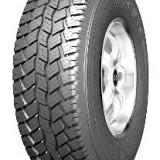 Cauciucuri pentru toate anotimpurile Roadstone Roadian A/T II ( 265/70 R17 121/118Q )
