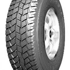 Cauciucuri pentru toate anotimpurile Roadstone Roadian A/T II ( 265/70 R17 121/118Q ) - Anvelope All Season Roadstone, Q