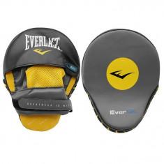Palmare box, MMA Everlast, noi, sigilate, import Anglia, originale - Echipament box