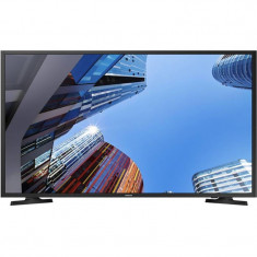 Televizor Samsung LED UE32 M5002 81cm Full HD Black - Televizor LED Samsung, Smart TV