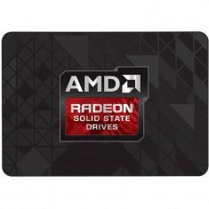 SSD AMD Radeon R5 Series 120GB SATA-III 2.5 inch