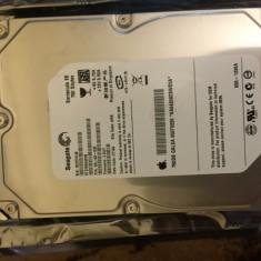 Hdd sata, Seagate Barracuda ES, 750 gb, 7200 rot, 16 Mb Cache, 100% He - Hard Disk