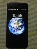 IPhone SE Black 16gb, Negru, Smartphone, Neblocat