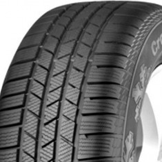 Anvelopa Continental Conticrosscontact Winter 265/70 R16 112T - Anvelope vara