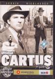 Ultimul cartus, DVD, Altele, productii romanesti