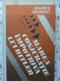 Marea Conjuratie Impotriva Lui Hitler - Maurice Baumont ,408606
