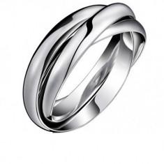 Inel Trio Rings