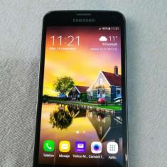 Samsung S5 Neo - Telefon mobil Samsung Galaxy S5, Negru, 32GB, Neblocat, Single SIM