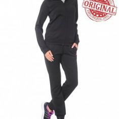 Trening dama Adidas Performance Logo COD: AB3974 - Produs original, factura -NEW, Marime: XS, S, M, L, Culoare: Negru