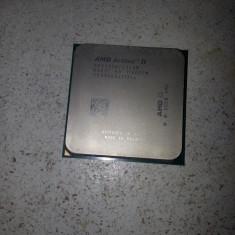 Procesor AMD Athlon II X3 455 3.3Ghz - ADX455WFK32GM  socket AM2+  AM3