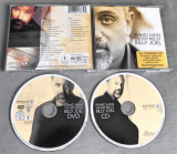 Billy Joel - Piano Man, The Very Best of Billy Joel (CD+DVD), sony music