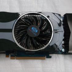 Placa video Sapphire Radeon HD4870 Vapor-X 1GB DDR5 256-bit - Placa video PC