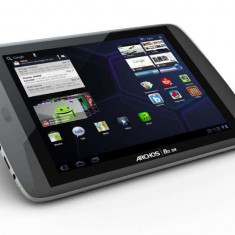 Tableta 250GB 8