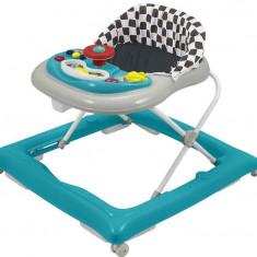 Premergator Baby Mix Checkmate