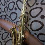 Vând Saxofon YAMAHA, YAS- 275, made in Japan