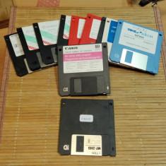 Disk 3, 5 1, 44 MB