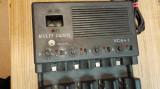 Incarcator Baterii Multi Lader (13574)