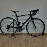 Merida Ride 100, 20, 8, 28