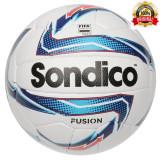 "Minge Fotbal Sondico Fusion - Anglia - Marimea Oficiala "" 5 "" - Detalii in anunt, Teren sintetic"