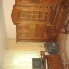 Vand mobila living - Biblioteca living