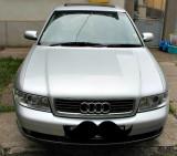 Audi A4 - 1999, Benzina, Berlina