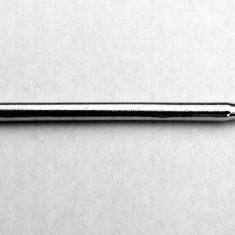 Varf Letcon 70mm x 4,5mm