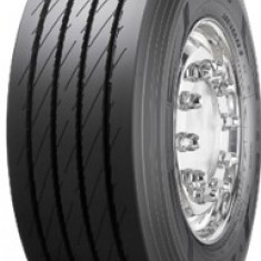 Anvelope camioane Dunlop SP 246 ( 235/75 R17.5 143/141J Marcare dubla 144/141F )